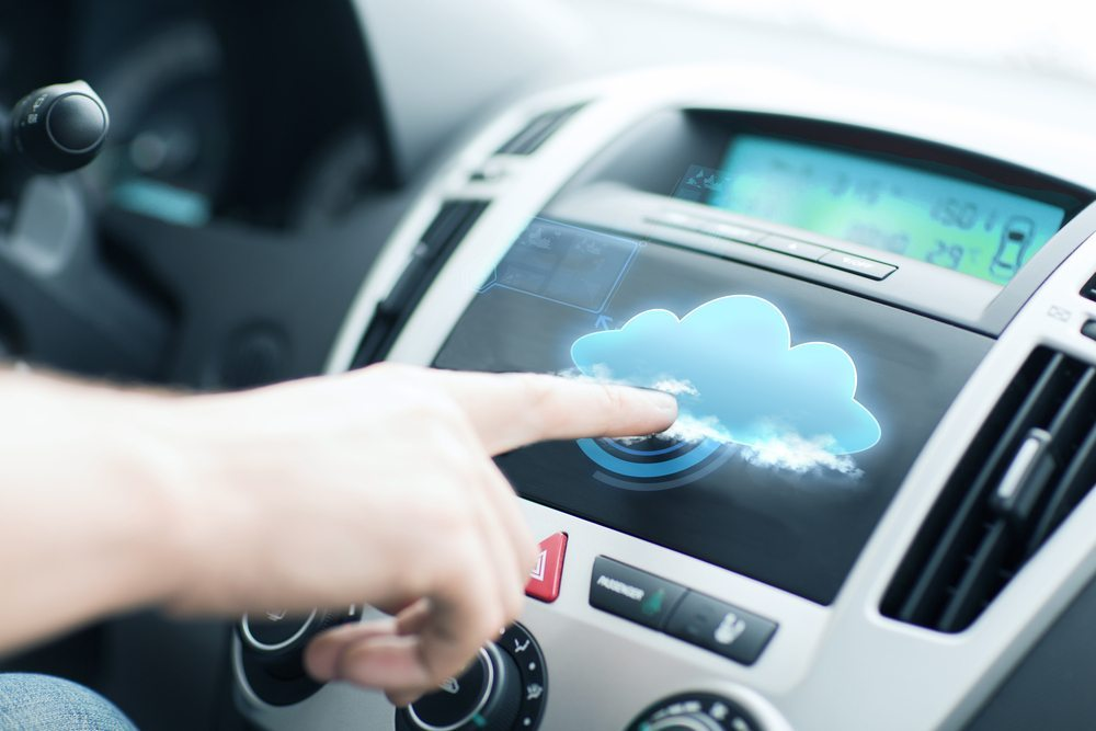 Car-Touchscreen-Syda-Productions
