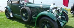1930_Bentley_Speed_Six_Nutting_Coupe-El Caganer  Craig Howell-wiki