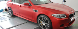 Speed-Buster-BMW-M5-F10_02