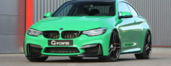 G-POWER_M4_Competition (1)